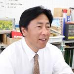 伊藤 誠章